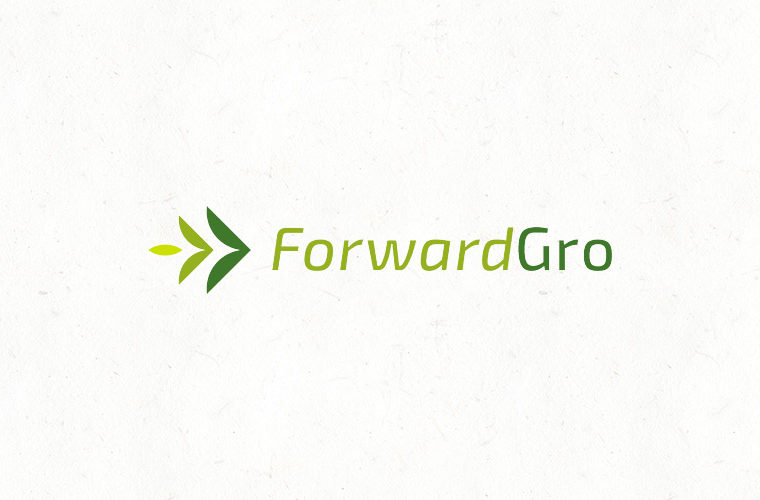 ForwardGro - Quality, Affordable Medical Cannabis